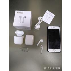 Беспроводные наушники I9s TWS Bluetooth 5.0