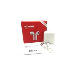 Безпроводные наушники WS i13 5.0