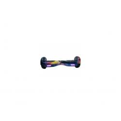 Гироскутер колеса 10+сумка цвета в ассортименте