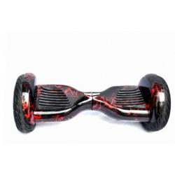 """Гироскутер Smart Balance Wheel 10,5"""" (SUV) Premium цвета"""