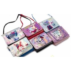 Женская сумка MY PRINCESS FM-55
