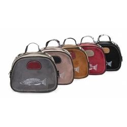 Женская сумка FM-125