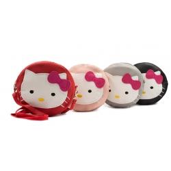 Сумка женская Hello Kitty F-006