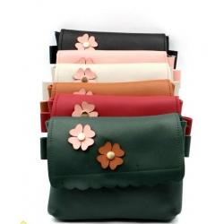 Женская сумочка F009