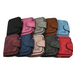 женский мини-кошелёк Bewel FM-2