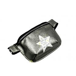 Поясная сумка женская (5003)