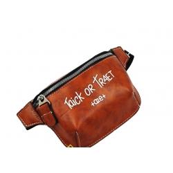 Поясная сумка женская (5001)