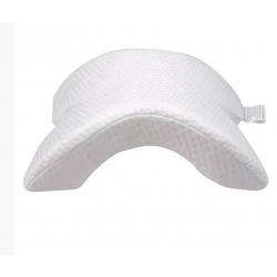 Ортопедическая подушка туннель Pressure Free Memory Pillow (4_00196)