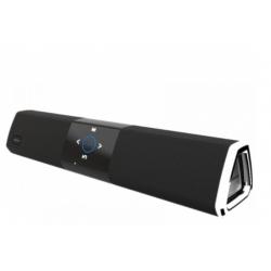 Беспроводная портативная Bluetooth колонка Hopestar Stereo A3