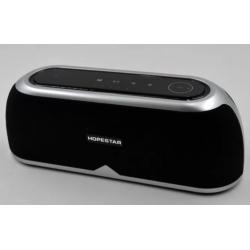 Bluetooth колонка Hopestar A4