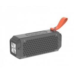 Портативная Bluetooth колонка Hopestar P17