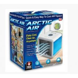 Кондиционер портативный 10Вт 5В USB Arctic Air 00027