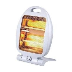 Heater CB 7745 Crownberg Quartz