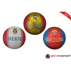 футбольный мяч мод (BS14)