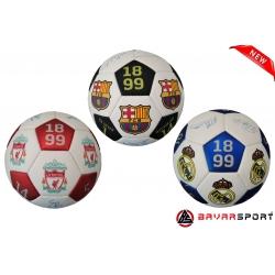 футбольный мяч мод (BS13)