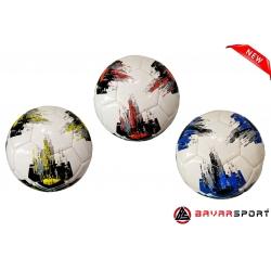 футбольный мяч мод (BS12)