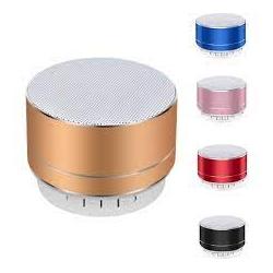 Портативные колонки A-10U Small Speaker