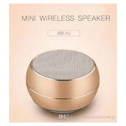 Портативные колонки R-9U 1+1 Small Speaker