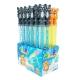F106 Мыльные пузыри №ZY-3821 (цена за упаковку)