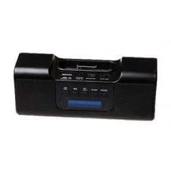 Портативные колонки AF-03 Small Speaker
