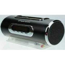 Портативные колонки AF-20 Small Speaker