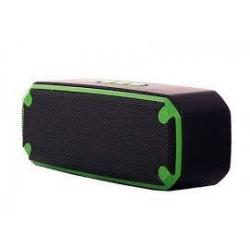 Портативные колонки N-844H Small Speaker