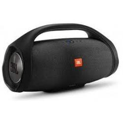 Музыкальная колонка Speaker 01 Boom Box Extra Big (50cm