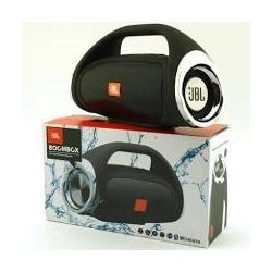 Музыкальная колонка E 10 Speaker Small Boom Box Mini (5W)
