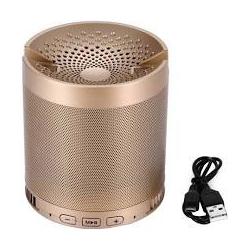 Музыкальная колонка Q 3 Speaker Small