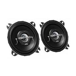 "Автомобильная акустика 4"" Car Speaker"