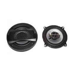"Автомобильная акустика 6"" Car Speaker"