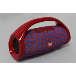 Музыкальная колонка TG 136 Speaker Small