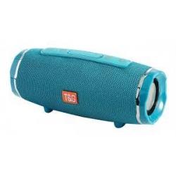 Музыкальная колонка TG 145 Speaker Small