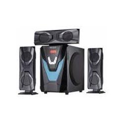 Speaker BigEY 3 L