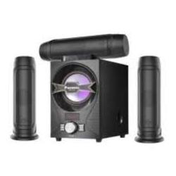 Speaker BigE603