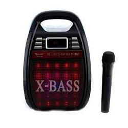 RX 810 BT Радио Radio