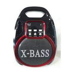 РадиоRadio RX 820 BT