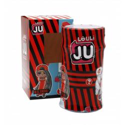 "Игрушка №XQ3188 Кукла ""J.U."" LOULI M.C.SWAG в кор. с аксессуарами (17.5*10*10)см в уп.1шт (192)"