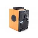 Р226 Портативная акустика A-16