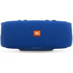 Р228 Портативная акустика JBL CHARHE mini 3+