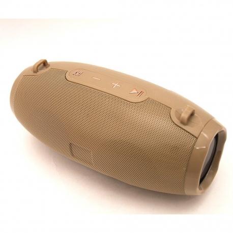 Р252 Портативная Bluetooth колонка K20