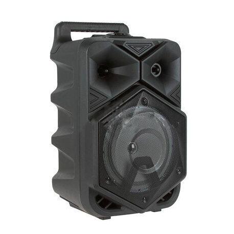 Р257 Портативная акустика BT-1778