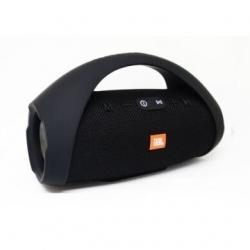 Р263 Портативная колонка Boombox Mini E10