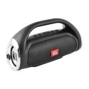 Р288 Портативная колонка JBL Boombox small