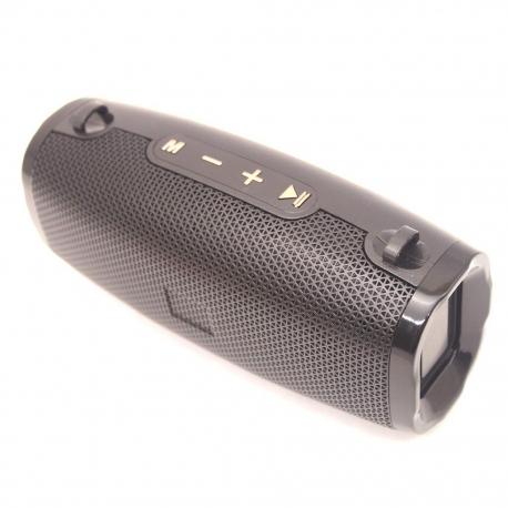 Р297 Портативная Bluetooth колонка K21