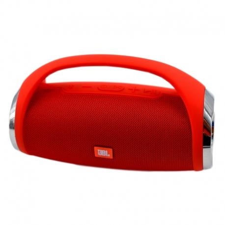 Р303 Портативная колонка Boombox Mini X9