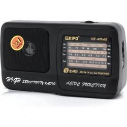 Р309 Приемник KB-409AC