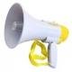 Р314 Мегафон HW-8C WHITE
