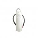 Р315 Bluetooth гарнитура BBS-2