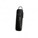 Р316 Bluetooth гарнитура BBS-9
